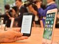 Iphone Tetap Berfungsi Setelah Tenggelam 48 Jam di Laut