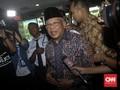 Ungkapan Duka dari Sesama Senator DKI atas Wafatnya AM Fatwa