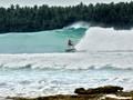 Kepulauan Nias Bersiap Gelar Festival dan Lomba Surfing