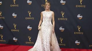 Aktris Hollywood Terlibat Skema Suap Masuk Kampus Elite di AS