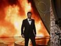 Jimmy Kimmel 'Takkan Restui' Kemenangan Matt Damon di Oscar