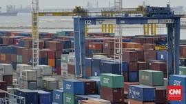 Transaksi Dagang RI-Selandia Baru Ditargetkan Rp40 Triliun