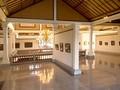 Sepuluh Museum Terbaik di Indonesia Pilihan Wisatawan
