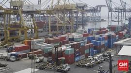 RI Genjot Perdagangan dengan Bangladesh