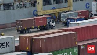 Sri Mulyani: Eksportir Berpeluang Peroleh Libur Pajak