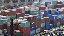 Pemerintah Perlu Waspadai Inflasi Akibat Pembatasan Impor