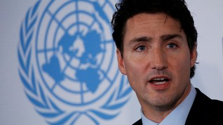 Kanada akan Melegalkan Ganja pada Akhir September