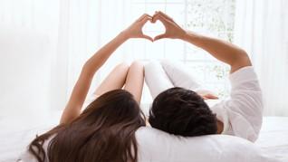 Nikahsirri.com Muncul Karena Tekanan Nikah yang 'Keterlaluan'