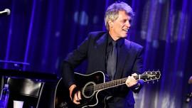 Bon Jovi, Ikon 2018 versi iHeartRadio Music Awards