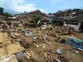 Khofifah Jamin Kebutuhan Logistik Korban Banjir dan Longsor