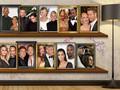 10 Pernikahan Selebriti yang Masih Langgeng