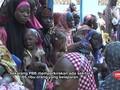 Bencana Kelaparan di Nigeria Semakin Parah