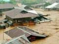 Indonesia Dinilai Perlu Terapkan Skema Asuransi Bencana Alam