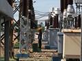 Proyek 35.000 MW Diprediksi Rampung Lima Tahun Mendatang