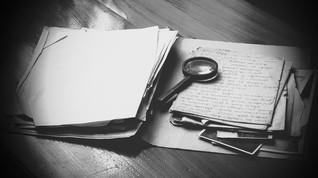 Detektif Swasta, antara Kebutuhan dan Pengakuan