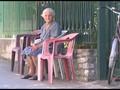 Rahasia Umur Panjang Penduduk Italia