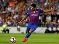 Suarez Minta Rp233 Miliar Per Tahun pada Barcelona