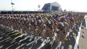 Iran Siap Menyerang dari Libanon jika Terus Dipancing Israel