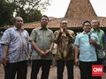 Pilkada Jakarta Bongkar Kegagalan Kaderisasi Parpol