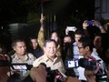 Prabowo Belum Ungkap Pasangan Calon Pilkada Jakarta