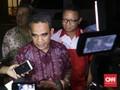 Gerindra Dukung KPU Buat Aturan Larang Eks Napi Jadi Caleg