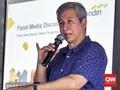 Bank Mandiri Laporkan Media Online soal Hoaks Bangkrut Rp9 T