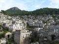 Kayakoy: Kota Hantu Yunani di Tanah Turki