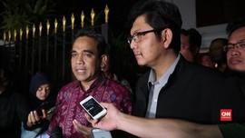 Gerindra dan PKS Siap Ungkap Calon Gubernurnya