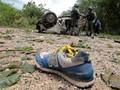 Serangan Bom Tewaskan Tiga Polisi di Thailand Selatan