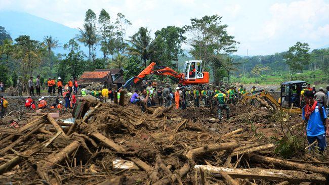 Image result for BASARNAS bencana