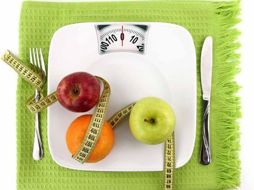 Dampak Kekurangan Kalori Saat Program Diet