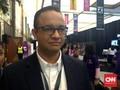 Anies Tak Jamin Warga Kampung Kumuh Bebas Penggusuran