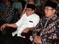KPUD Tetapkan Wahidin Halim Gubernur Banten Terpilih Hari Ini