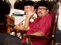 Tim Rano Karno: Bawaslu Banten Abaikan Dugaan Politik Uang