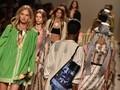 Dihantui Corona, Milan Fashion Week Tetap Digelar
