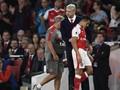 Wenger Beri Sinyal Sanchez dan Oezil Bertahan di Arsenal