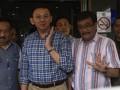 Ahok Bantah Anies soal Pendidikan Jakarta Kalah dengan Yogya
