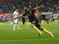 Guardiola: ManCity Butuh Aguero