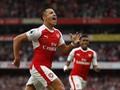 Sanchez Ingin Juara Liga Champions Bersama MU