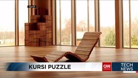 Menyusun Furnitur Impian dengan Puzzle