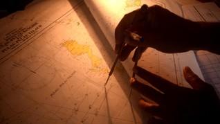 Gempa Filipina Terasa sampai Sangihe, Warga Berhamburan