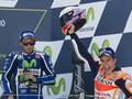 Bos MotoGP: Masalah Rossi dan Marquez dari 2015 Belum Usai