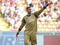 Donnarumma Tentukan Masa Depan di Milan Usai Piala Eropa U-21