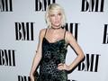 Kim Kardashian Sudah Bosan Bicarakan Taylor Swift