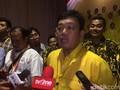 Tugas Nusron Wahid Pimpin Pemenangan Ahok-Djarot Usai