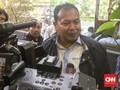 Bicara Laknat Tuhan Terkait Golkar, Azis Dinilai 'Baper'