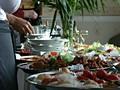 Santap Makanan Hajatan, Puluhan Warga di Cianjur Keracunan