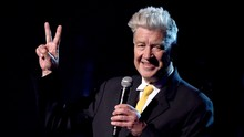 David Lynch Interogasi Monyet soal Pembunuhan di Film Netflix