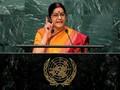 India Bawa Perseteruan dengan Pakistan ke PBB