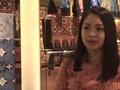 Sang Penjaga Visi Maestro Batik
